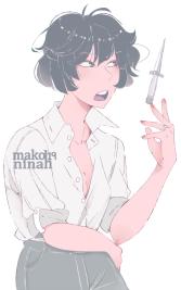 mitsuko hot smol watermarked