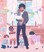 babysitta smol 1