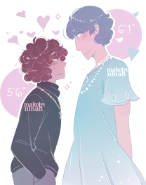 height difference smol