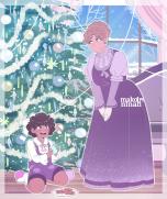 vincenzo christmas years smol
